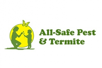 All-Safe-Pest-and-Termite