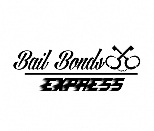 bail-bonds-express