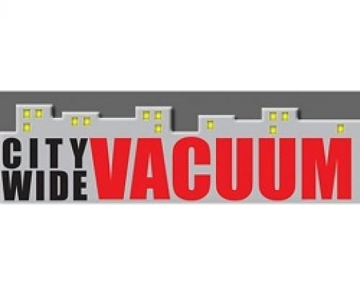 city-wide-vacuum