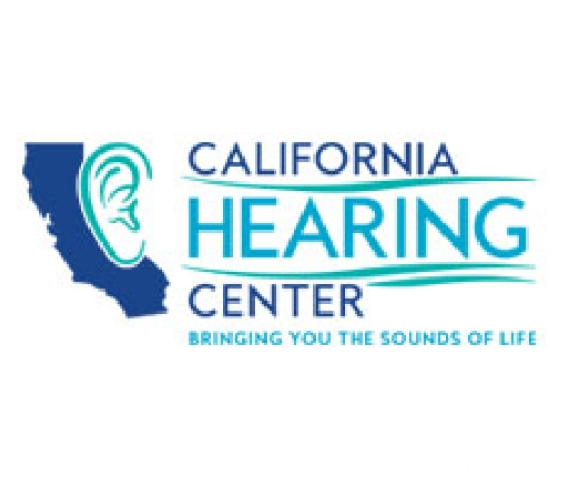 best-hearing-aids-assistive-devices-bakersfield-ca-usa