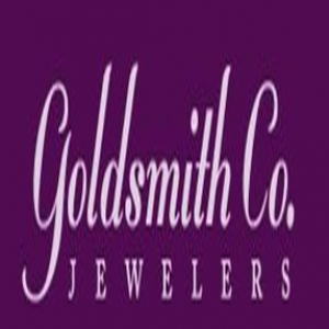 best-jewelry-repair-centerville-ut-usa