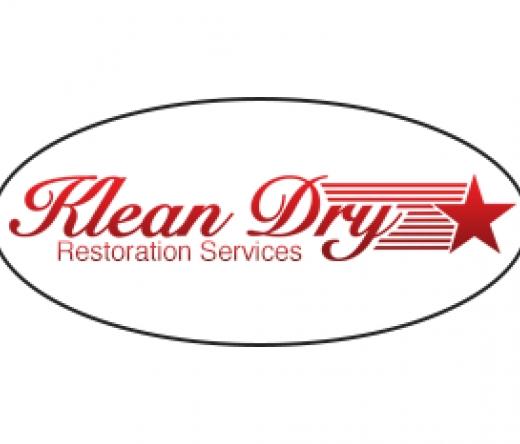best-water-damage-restoration-rio-rancho-nm-usa