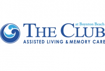 best-retirement-life-care-communities-homes-boynton-beach-fl-usa
