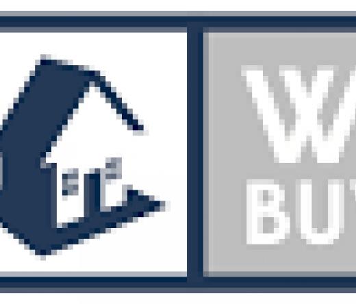 wejustbuyhouses