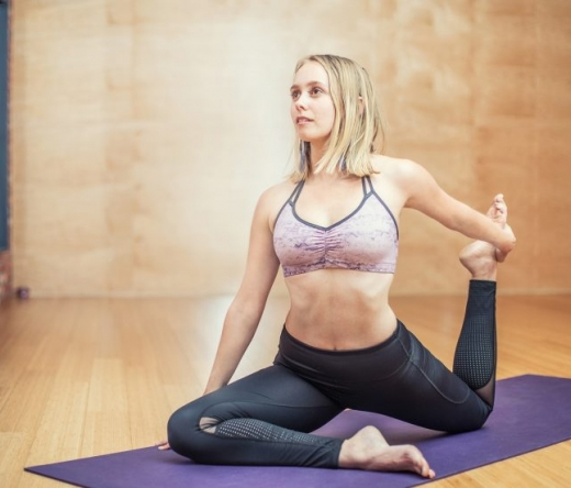 best-yoga-instruction-grand-rapids-mi-usa