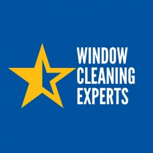 best-window-cleaning-new-orleans-la-usa