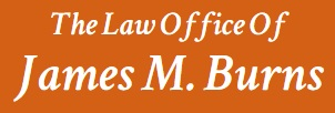 law-office-of-james-m.-burns