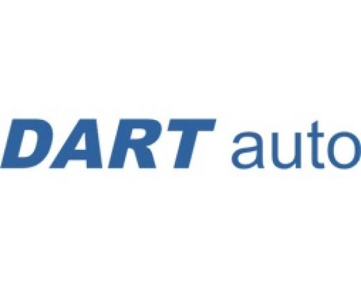 dart-auto