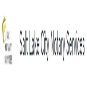 best-notaries-public-centerville-ut-usa