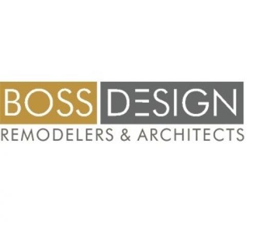 bossdesigncenter