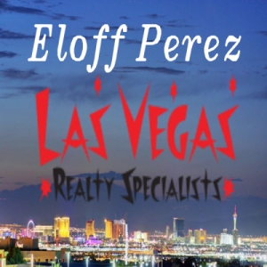 best-real-estate-buyer-agent-henderson-nv-usa