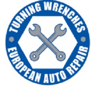 turning-wrenches