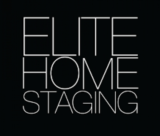 best-home-staging-beverly-hills-ca-usa
