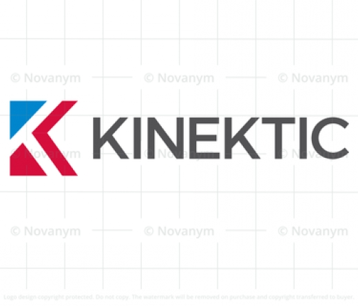 kinektic