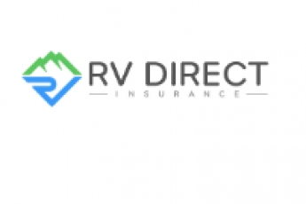 rvdirectinsurance