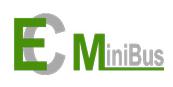 ec-minibus-0208-611-2965