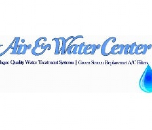 best-water-filtration-purification-equipment-sarasota-fl-usa