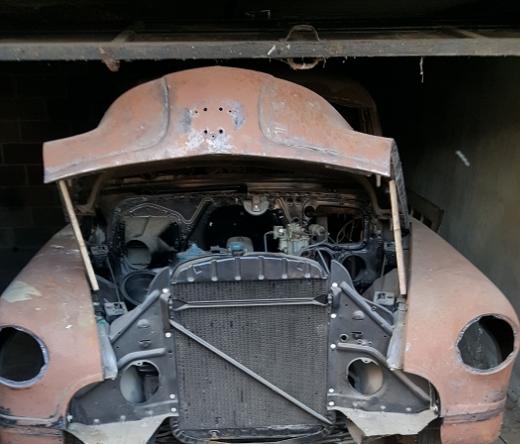 best-towing-automotive-philadelphia-pa-usa