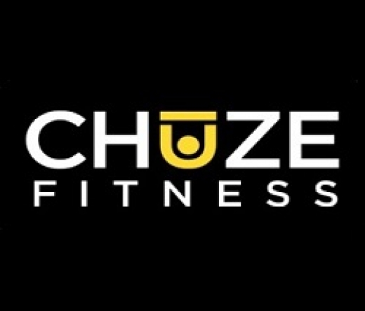 best-fitness-gym-anaheim-ca-usa