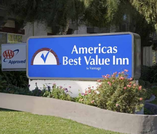 best-hotels-san-jose-ca-usa