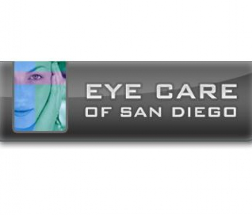 best-doctor-ophthalmology-san-diego-ca-usa