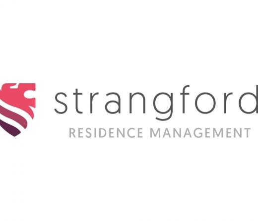 strangfordmanagementltd