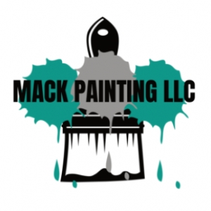 best-painting-contractors-millcreek-ut-usa