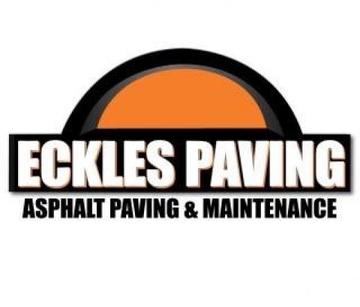 best-paving-contractors-tooele-ut-usa