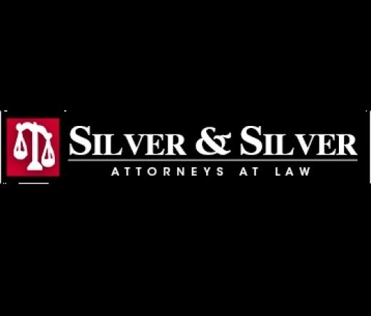 silver-silver-pa