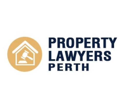 best-attorneys-lawyers-perth-wa-australia