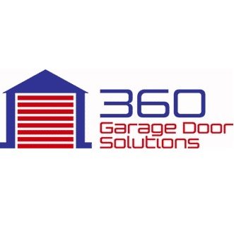 360-garage-door-solutions
