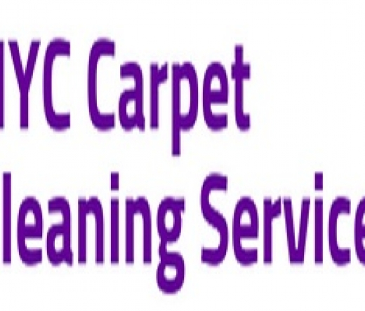 nyccarpetcleaningservices