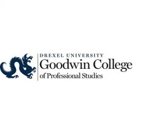 Drexel-University-Goodwin-College-of-Professional-Studies