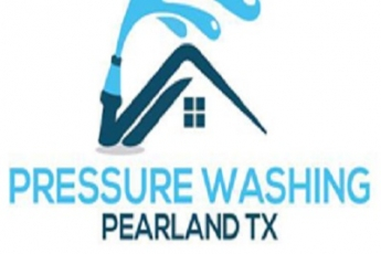 best-pressure-washing-pearland-tx-usa