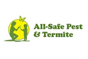 allsafe-pest-termite