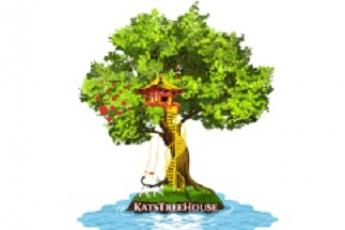 best-tree-service-nashville-tn-usa
