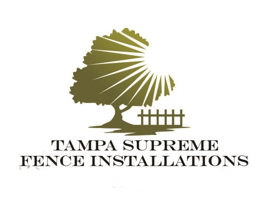 tampa-supreme-fence-installations