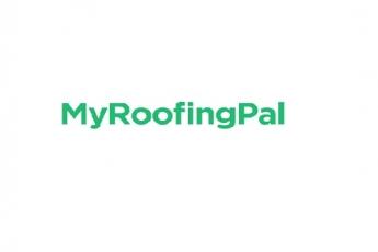 best-roofing-contractors-el-paso-tx-usa