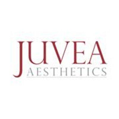 juvea-liposuction-clinic