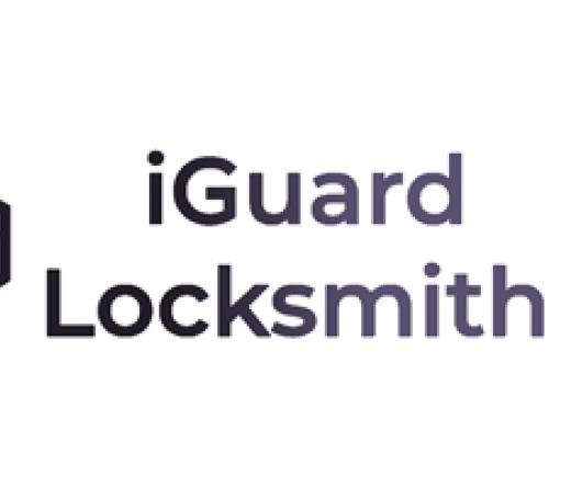 best-rated-locksmith-new-york-ny-usa