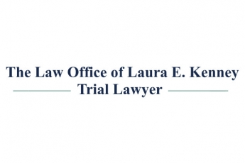 best-attorneys-lawyers-family-jupiter-fl-usa