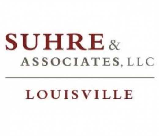 Suhre-Associates-LLC-Louisville