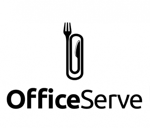 officeserve
