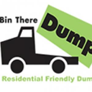 best-dumpster-services-jacksonville-fl-usa
