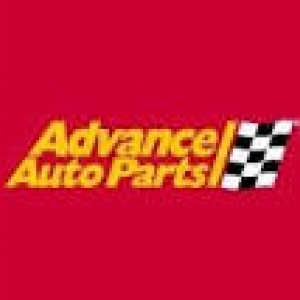 best-auto-parts-american-fork-ut-usa