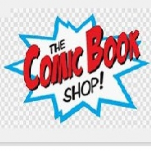best-comic-books-west-valley-city-ut-usa