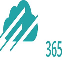 spend-365