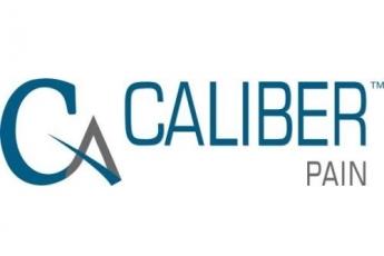 CaliberPain