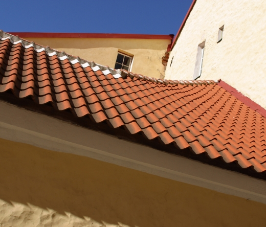 best-roofing-contractors-west-jordan-ut-usa