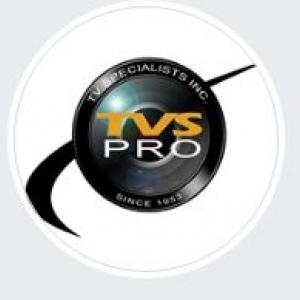 best-video-equipment-service-repair-logan-ut-usa